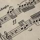 آموزش سلفژ و تئوری موسیقی