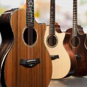 آموزش گیتار کلاسیک