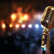 آموزش آواز پاپ در کرج